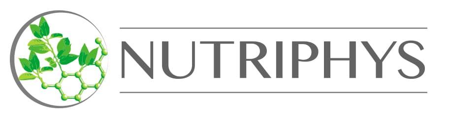 Nutriphys