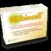 NubiocellSimu3Dboîte2013FR-300×236